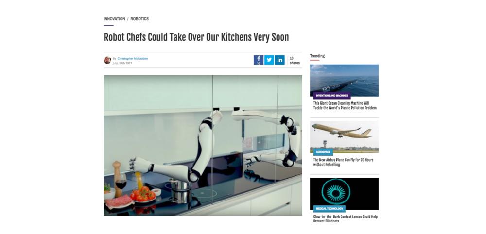 fb-robot-kitchen-1.png
