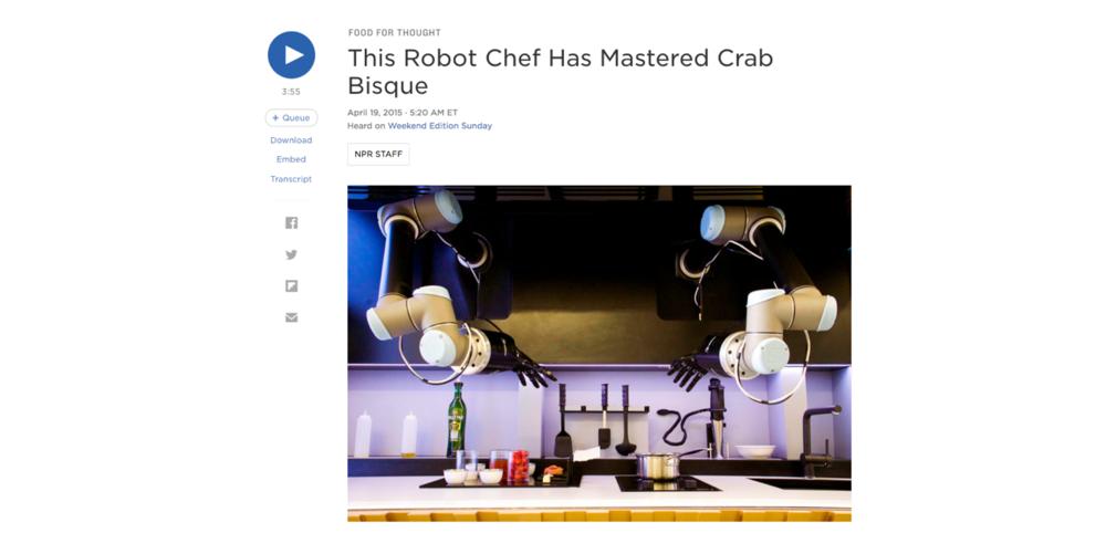 fb-robot-kitchen-2.png
