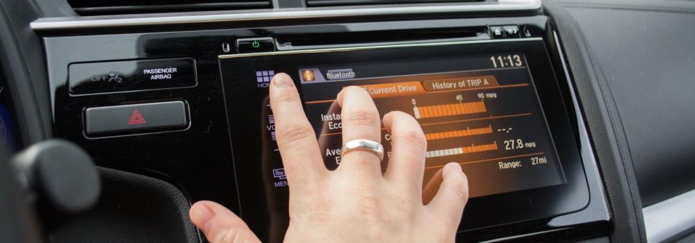 honda-touchscreen-header.jpeg