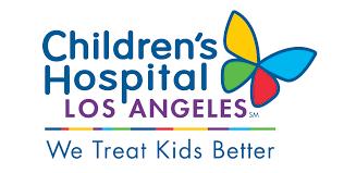 childrens hospital LA.png