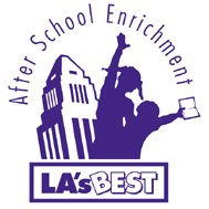 las_best_after_school_enrichment_program_vio2.jpg