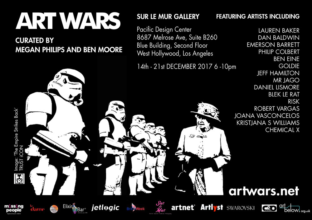 Art Wars_E_Flyer_SLM_Invite_V2.jpg