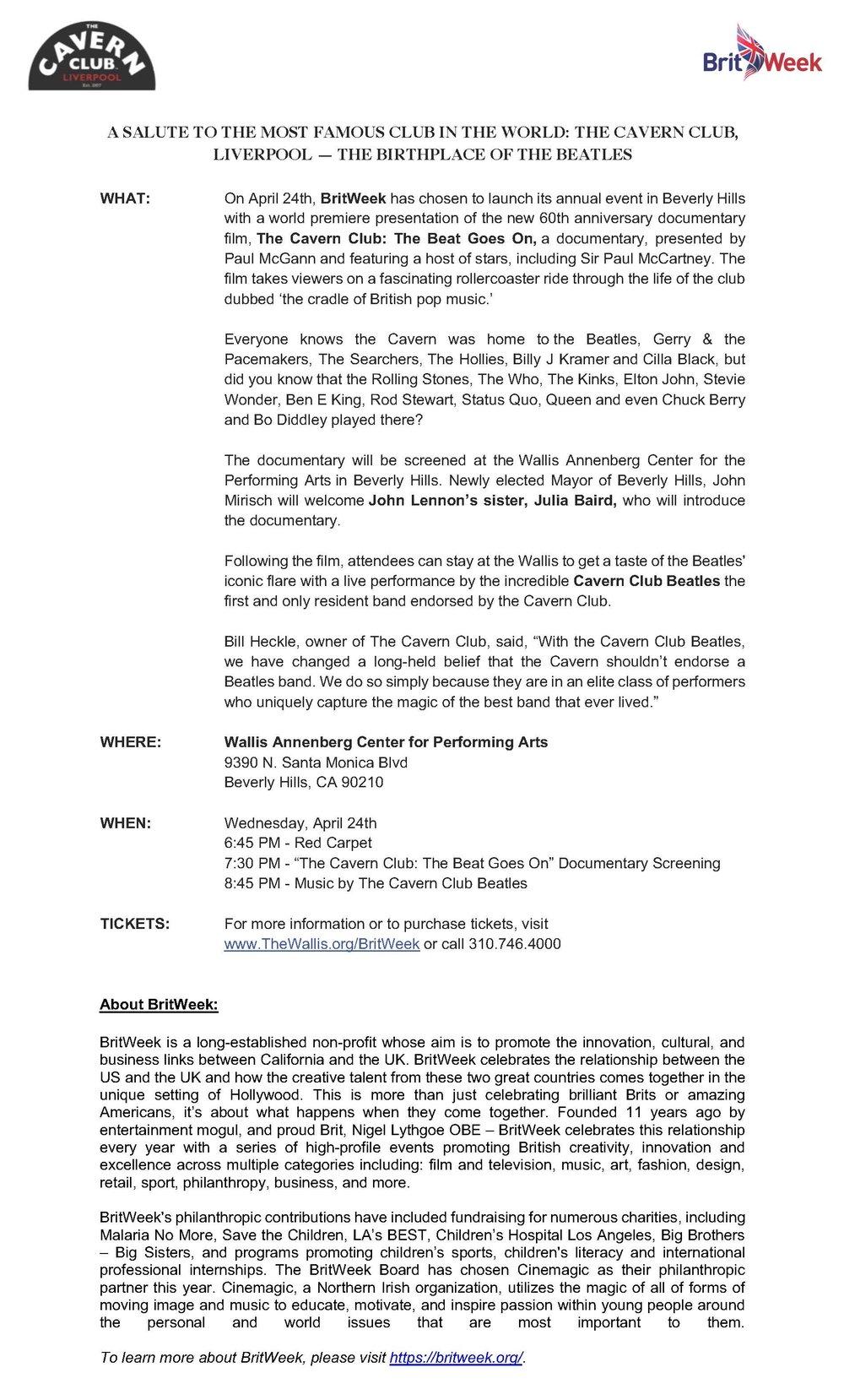 FINAL Cavern Club Beatles_Media Alert 4-2-19_Page_1.jpg