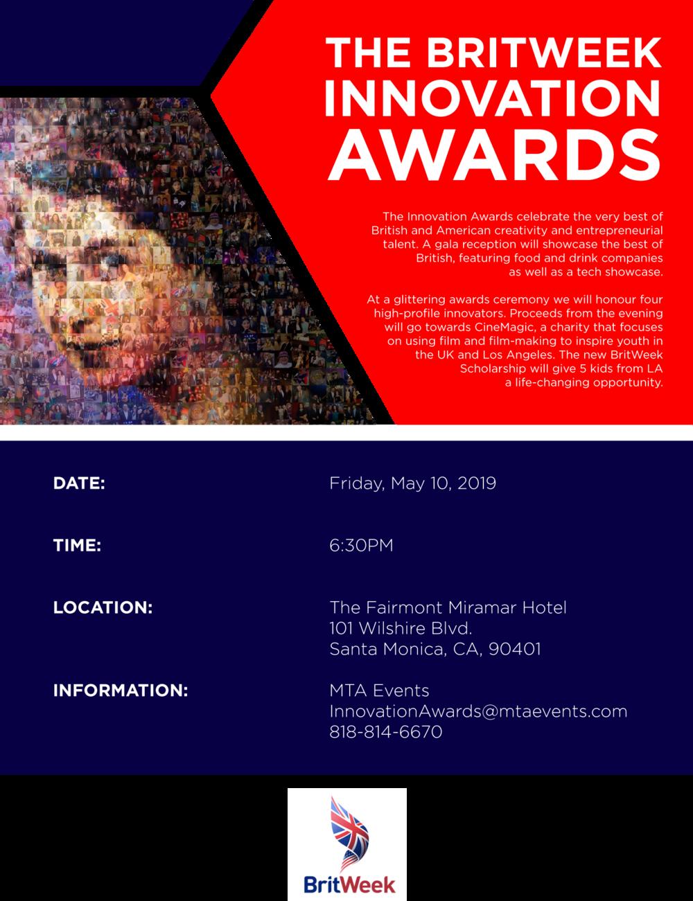 Britweek Innovation_Awards_Invite.png