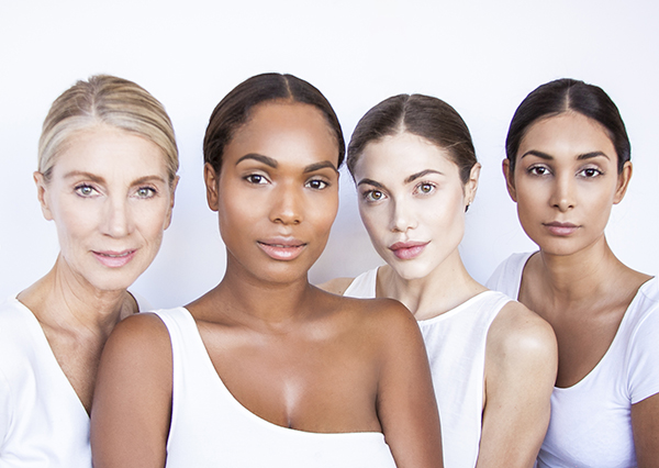 Tru Aura revolutionary skin care cosmetics market trends report
