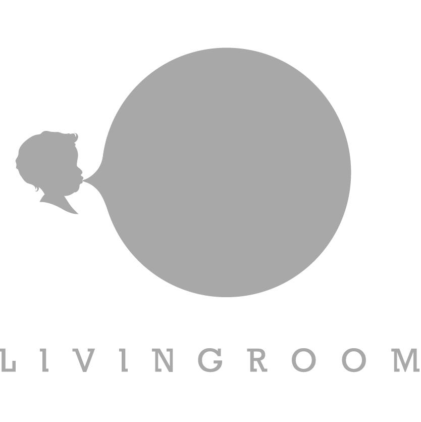 Agency logos-02.jpg