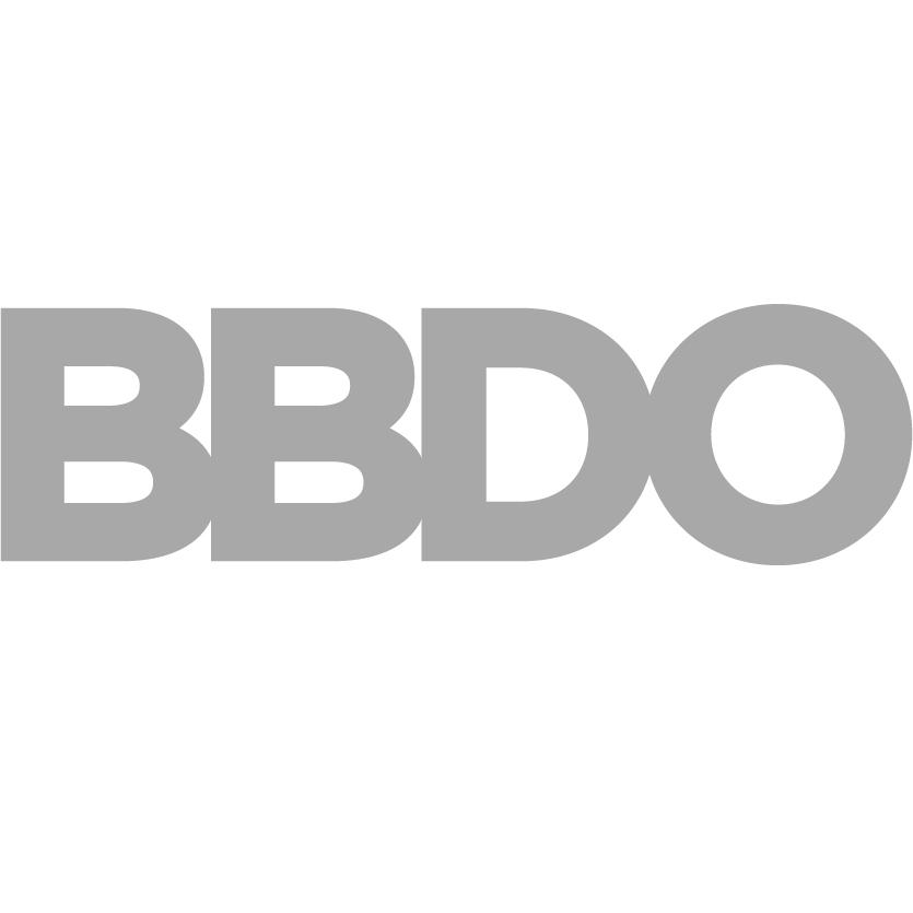 Agency logos-03.jpg