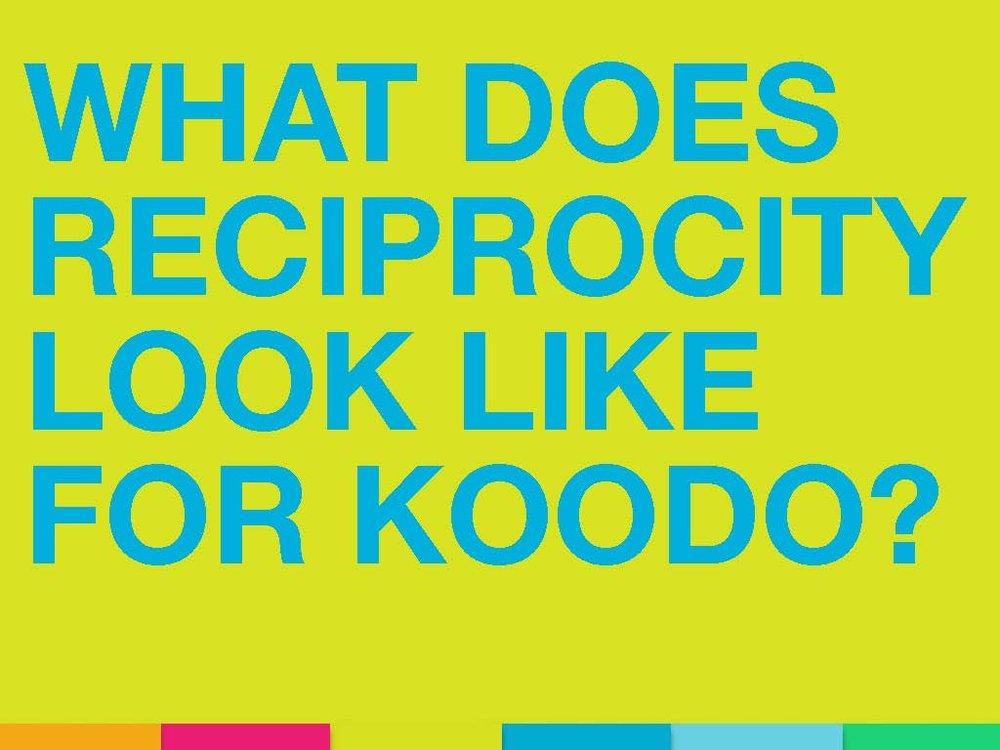 Koodo Deck_v6_Page_09.jpg