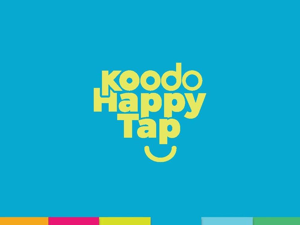 Koodo Deck_v6_Page_10.jpg