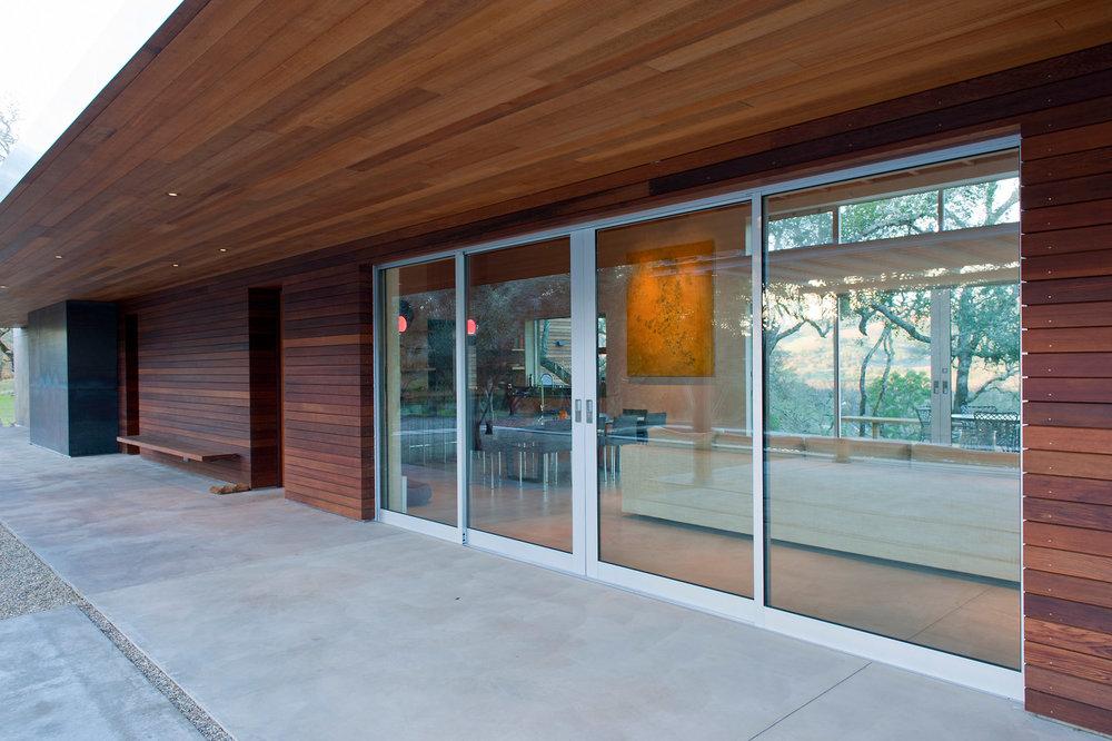 Simpson-Front-Walkway.jpg