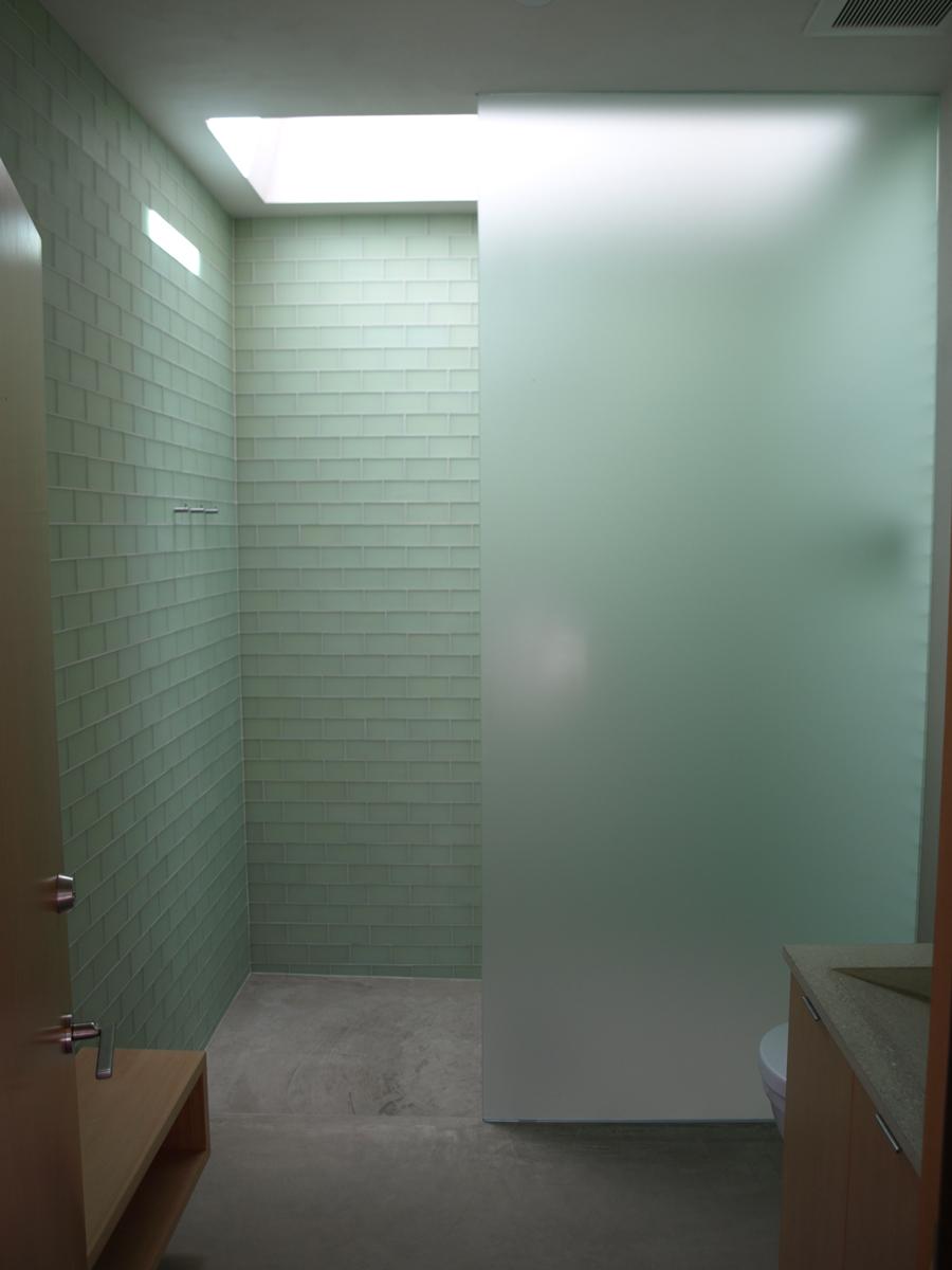 Simpson-Guest-Bathroom.jpg