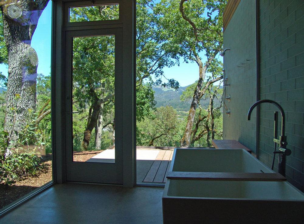 Simpson-Master-Bathroom-2.jpg