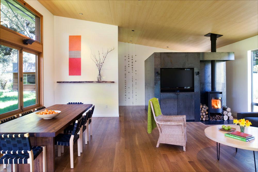 Anding-Interior-1.jpg