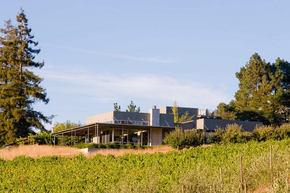 Singer-House-Vineyard.jpg