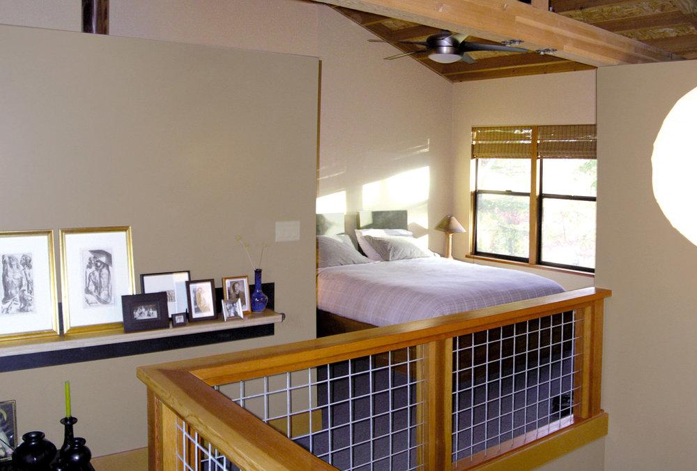 Stick-Farm-BedroomCollageAlt.jpg