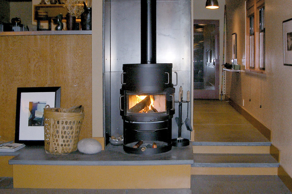 Stick-Farm-Fireplace.jpg