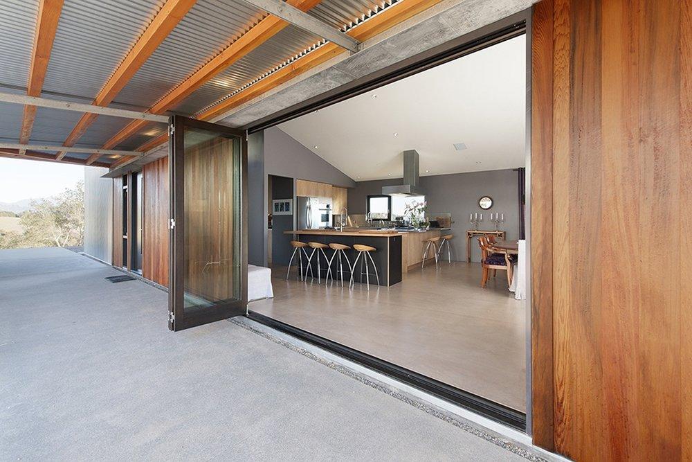 b1 Dining & Kitchen Composite.jpg