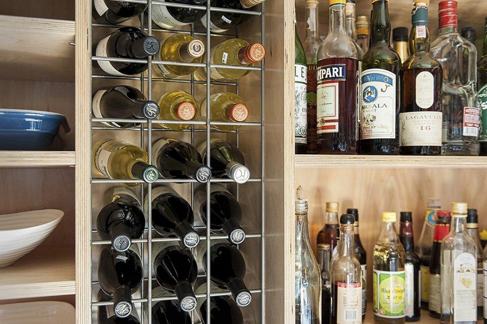 b4 Wine Rack 01.jpg