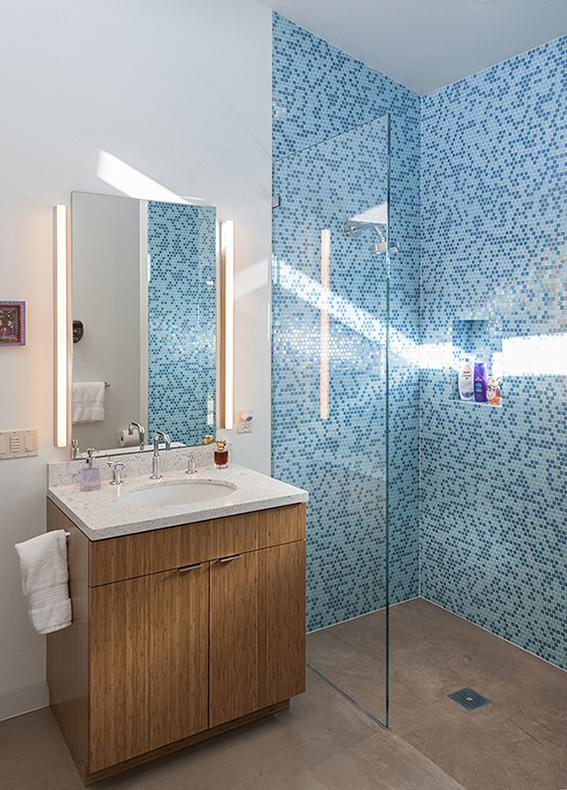 c1 Guest Bath 01.jpg
