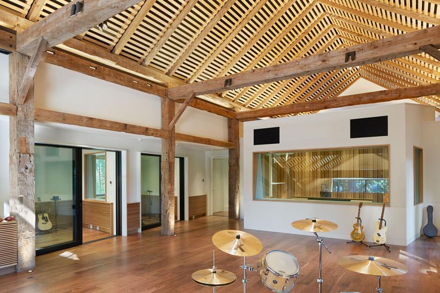 Music Studio_005.jpg