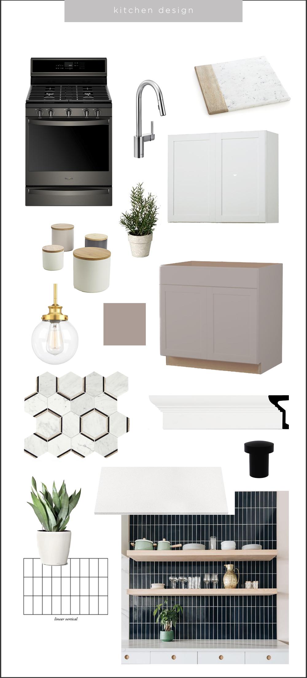 kitchendesign2.jpg