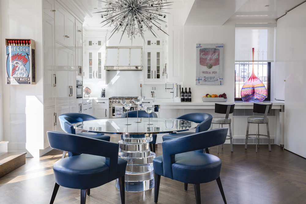 J Cohler Mason Interior Design NY Penthouse cover2.jpg