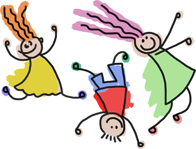 - Have fun singing songs, telling stories, reading books, creating art, and playing. Kaleidoscope Play and Learn is in English. Ages 5 and younger with caregiver. Sponsored by the Friends of the Mercer Island Library.