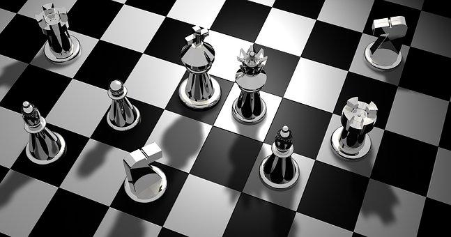 chess-1993141__340.jpg