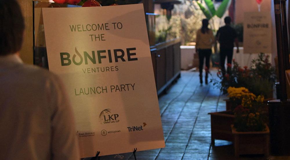 BonfireBanner2.jpg