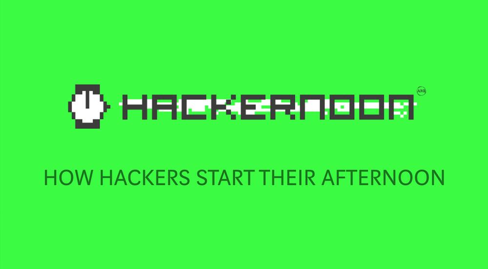 Hacker2.png