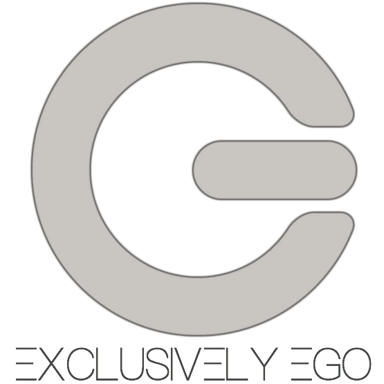 EXCLUSIVELY EGO | Phoenix Personal Stylist