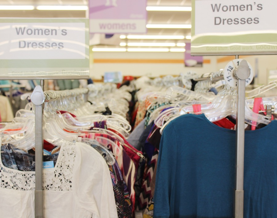 Goodwill_womens.JPG