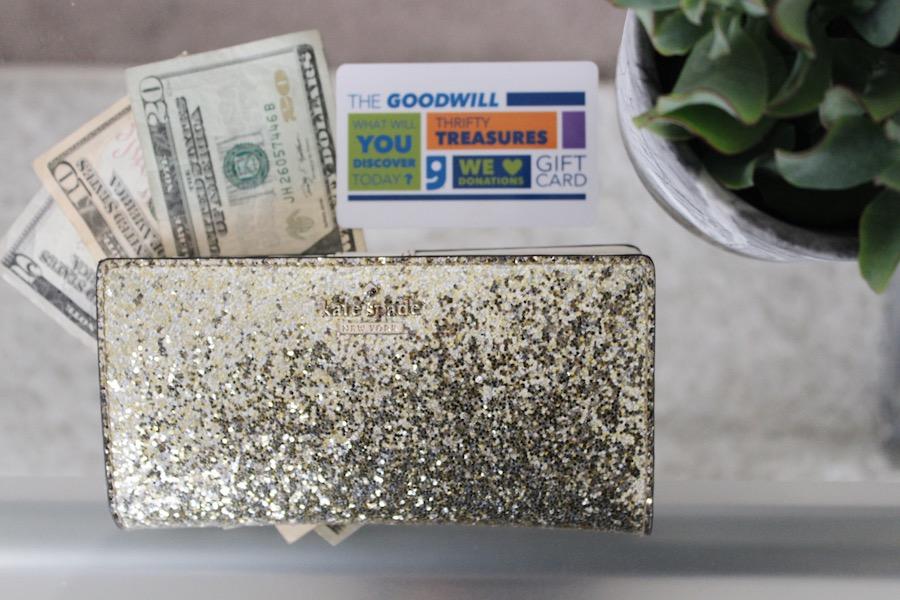 Goodwill_budget.JPG
