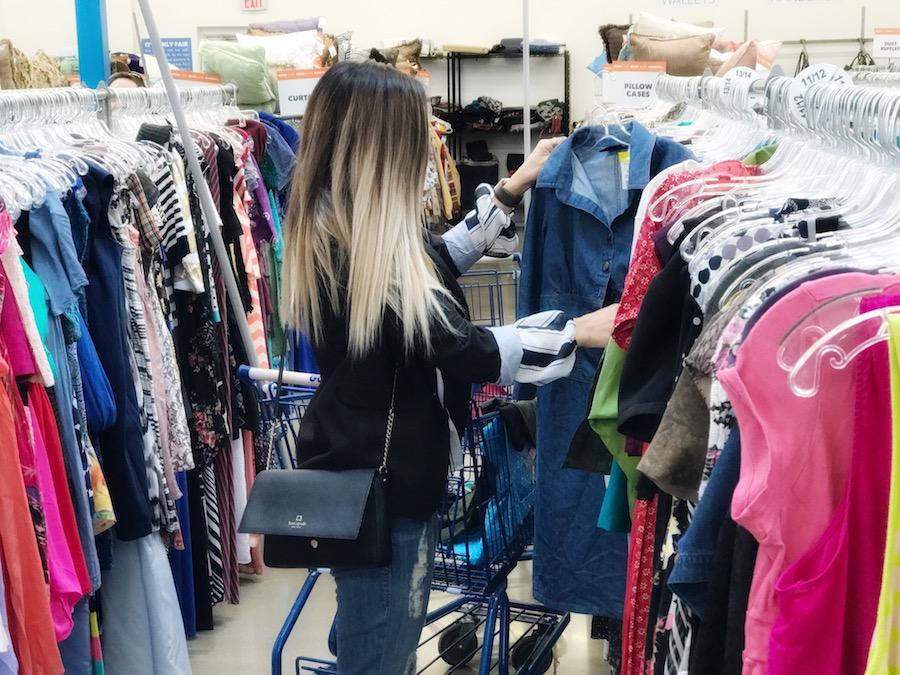 Goodwill_shopping.JPG