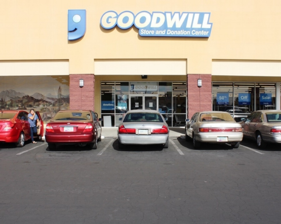 Goodwill_outside.JPG