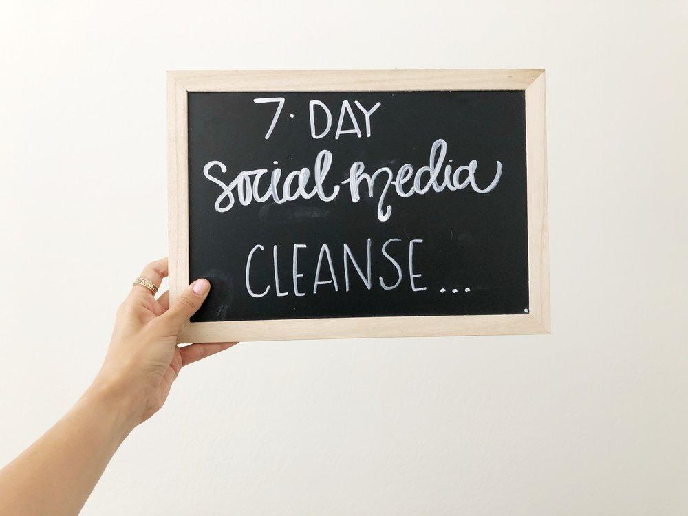 social media cleanse.JPG