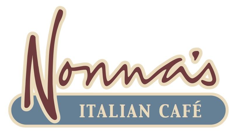 Nonnas Italian Cafe
