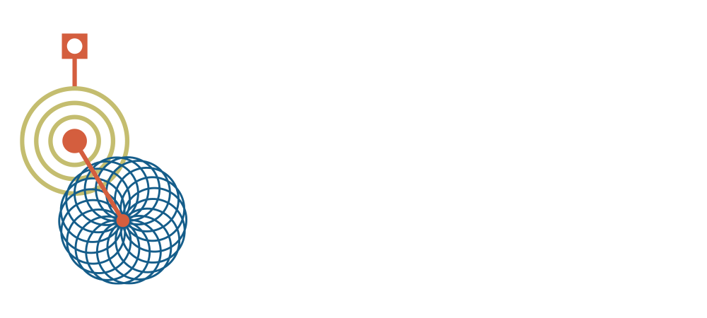 Connection Works