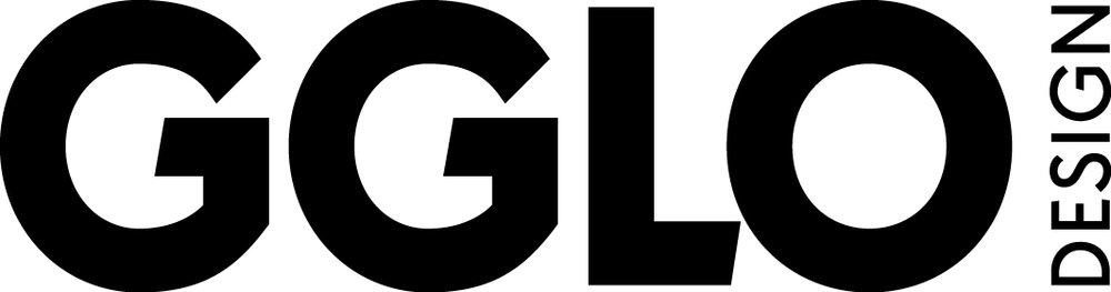GGLO.jpg