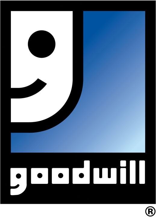 Goodwill_real.1.jpg