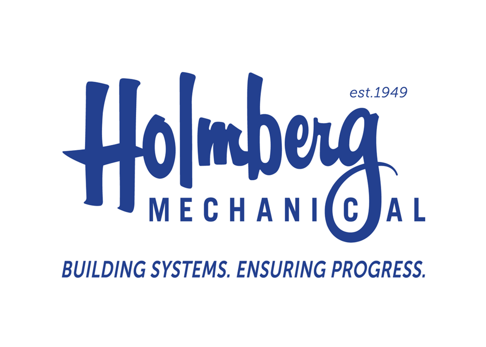 Holmberg.png