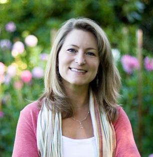 Shannon Patterson