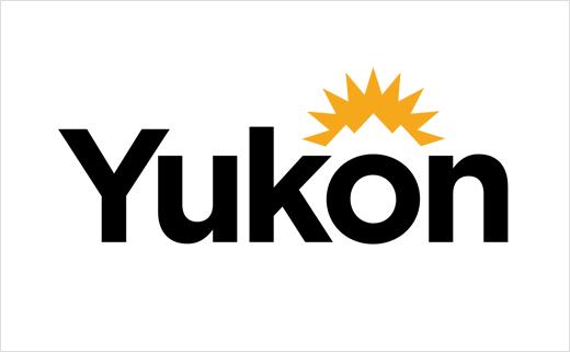 YG logo.png