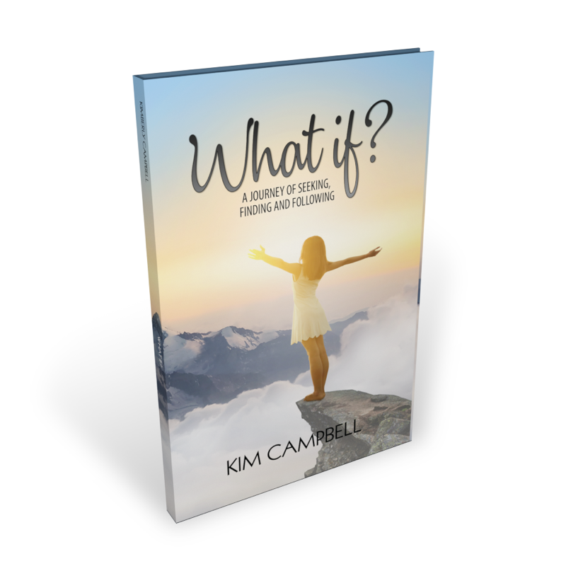 What if? - Book Mockups v1.0.png