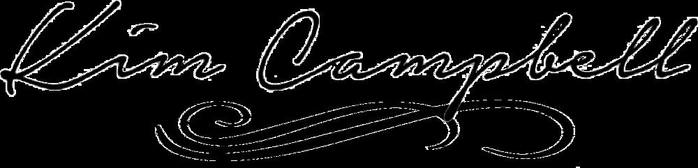 Kim Campbell Signature1.png