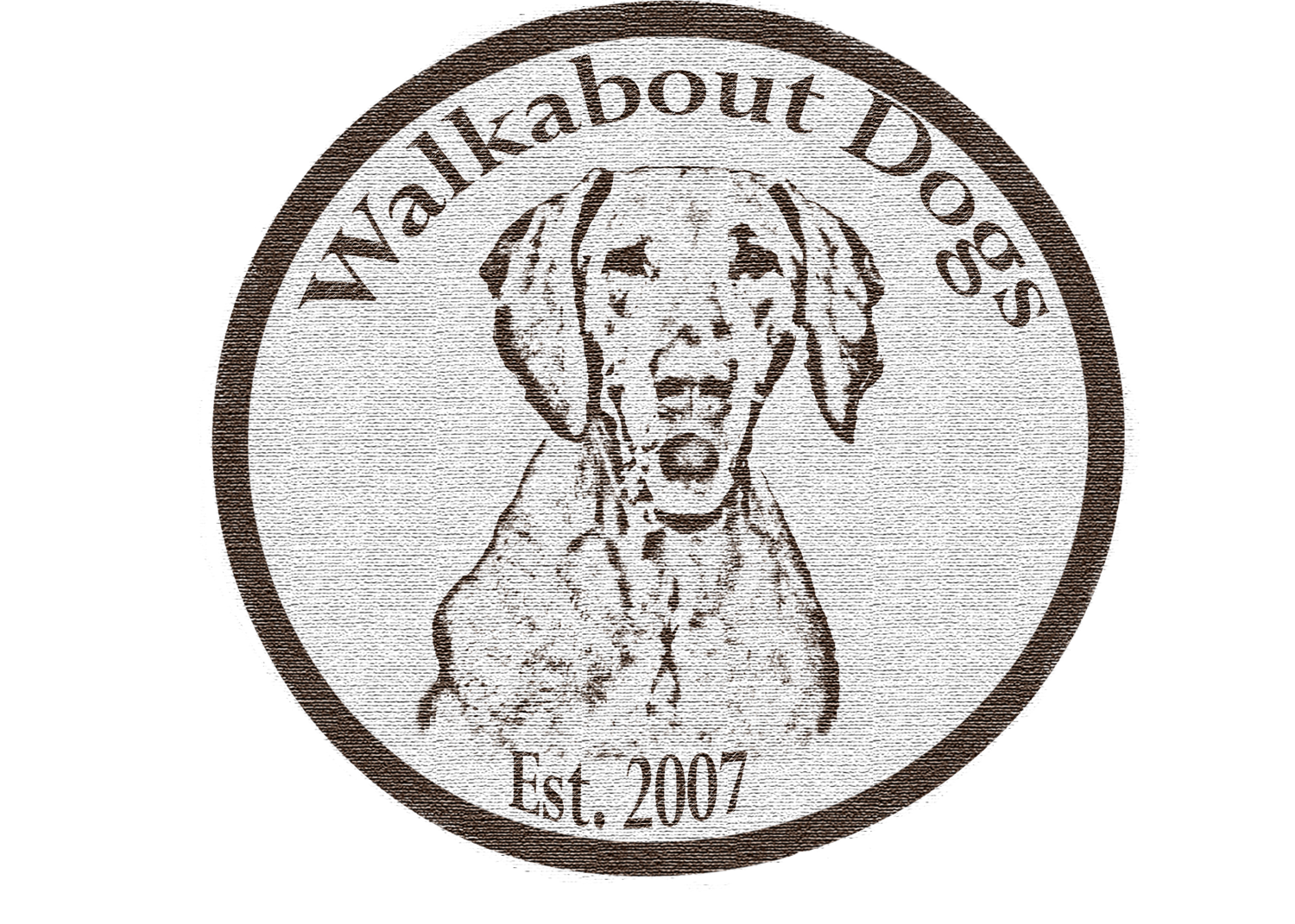 Walkabout Dogs