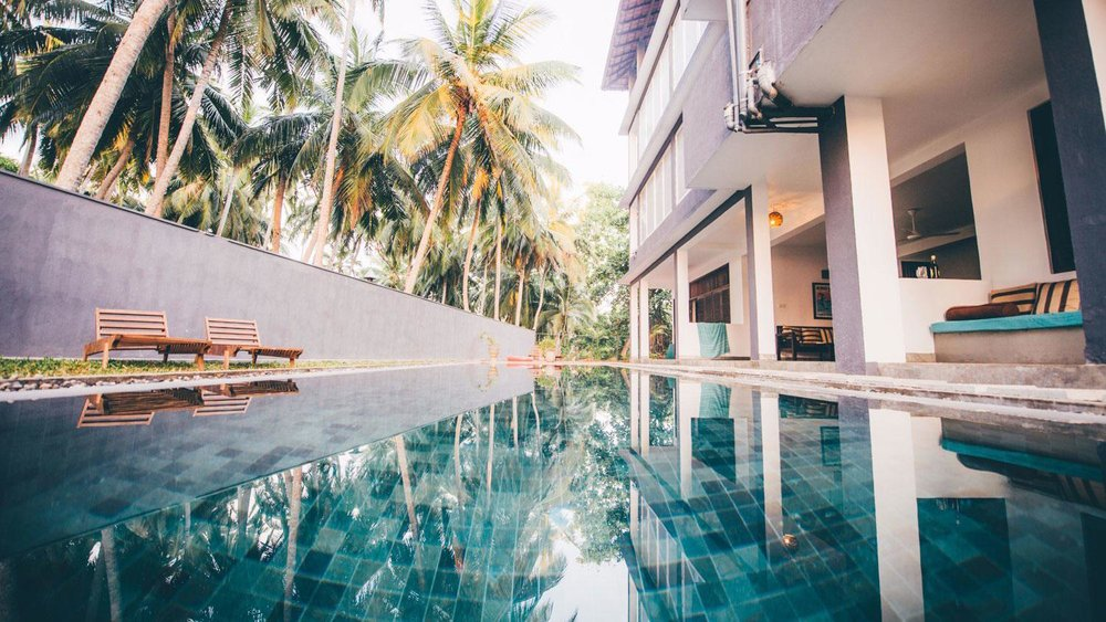 jasper-house-sri-lanka-pool-view.jpg