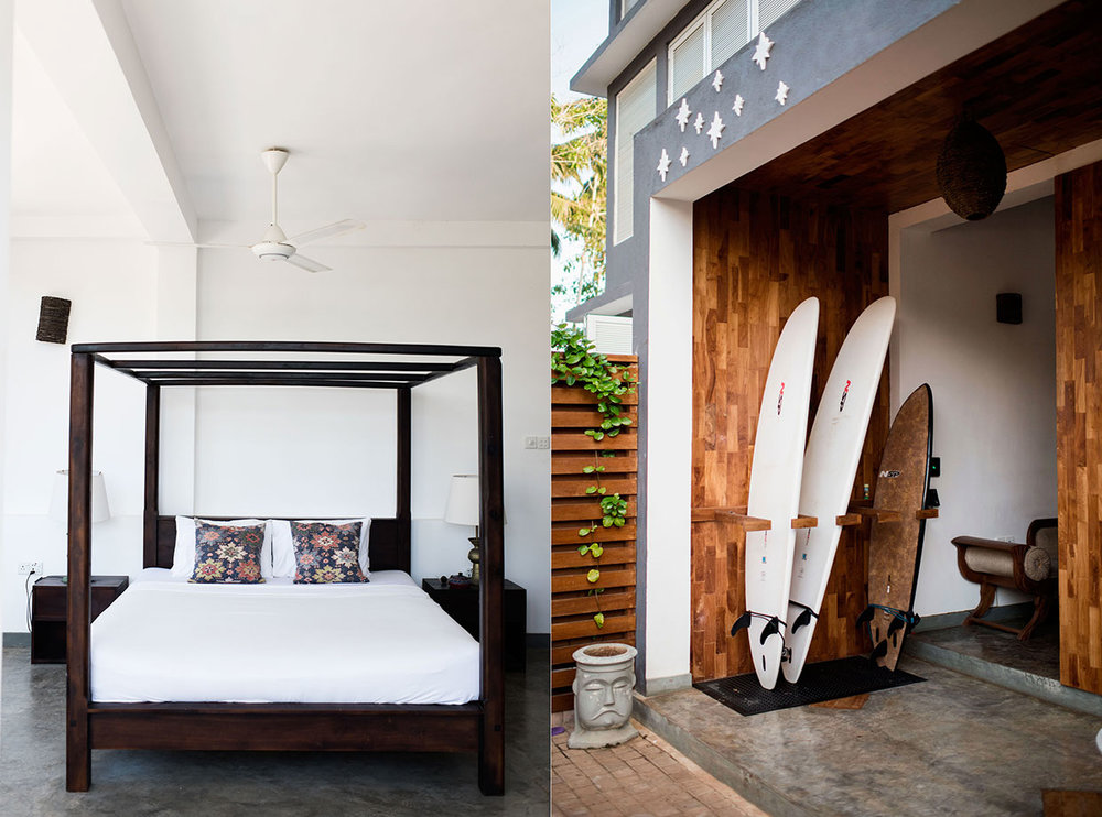 ahl-jasper-house-sri-lanka-bedroom-surfboards-3694.jpg