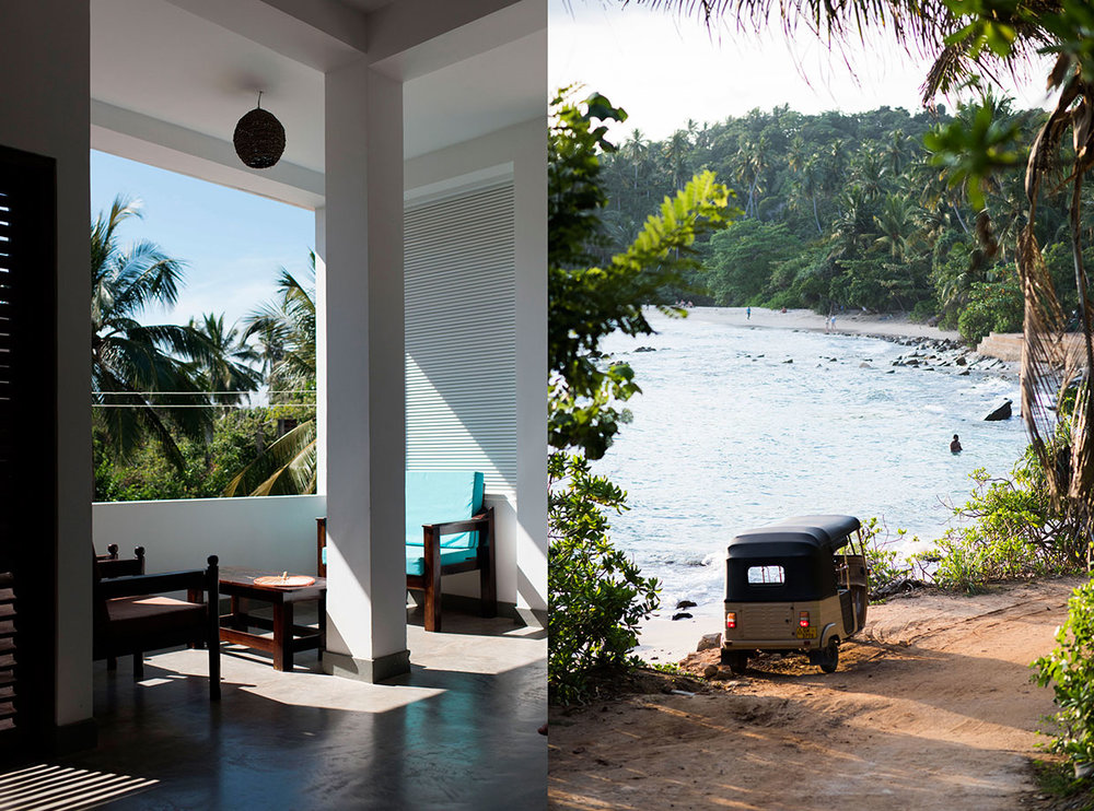 ahl-jasper-house-sri-lanka-exterior-serenity-water-view-3720.jpg