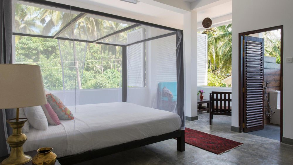 jasper-house-sri-lanka-guestroom.jpg